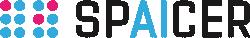 Spaicer Logo